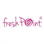 FRESHPOINT logotip