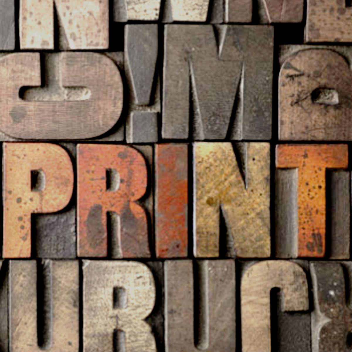 Grafično oblikovanje -  profesionalno oblikovanje logotipov in celostnih grafičnih podob, vseh vrst tiskovin in embalaže, poslovnih poročil, avto-grafike ...