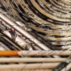 #unikatnooblikovanje #unikatnooblikovanjepapirja #papir #unikatnooblikovanjepapirja #oblikovanjepapirja #paperart #art&craft #LILAStudio