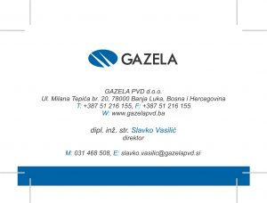 gazela-vizitke-80x55-slavko-vasilic