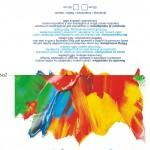 emb karton za barvni zaslon Airmag