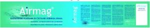 Airmag / embalažni karton