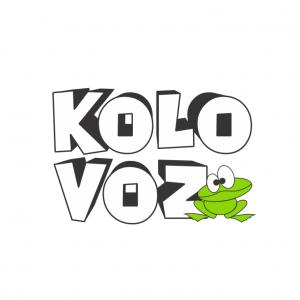 logotip Kolovoz