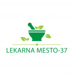 logotip Lekarna Mesto-37