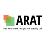 logotip Arat