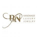 logotip BN