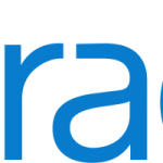 logotip Barradria blue