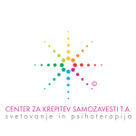 logotip CKZ