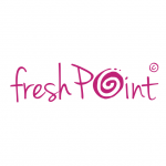 logotip FreshPoint
