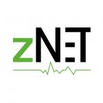 logotip zNET