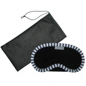 Relaksacijska očala