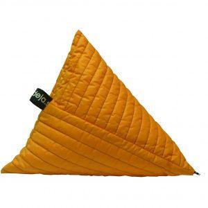 Color Piramida dekorativni zglavnik