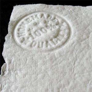 unikatni papir