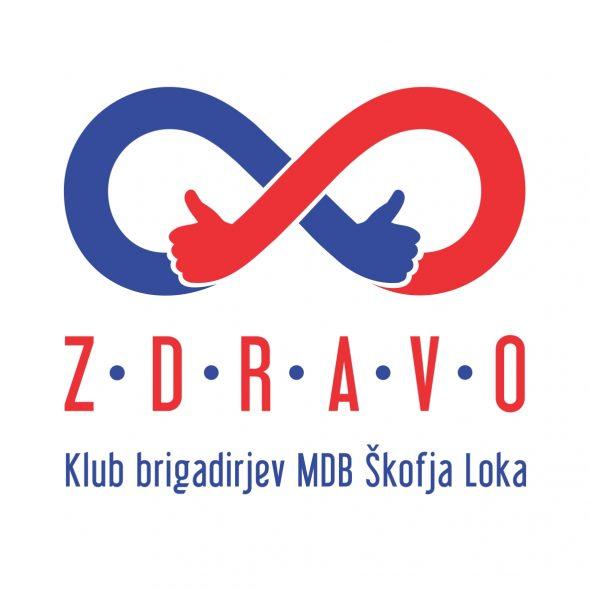 logo Loski brigadirji