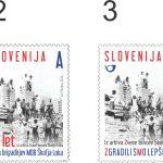 predlogi poštnih znamk